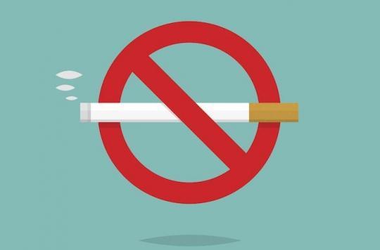 Lutte contre le tabagisme : Rennes inaugure le premier campus non-fumeur de France