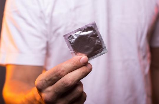 Coronavirus : pénurie de préservatifs en Australie et à Singapour