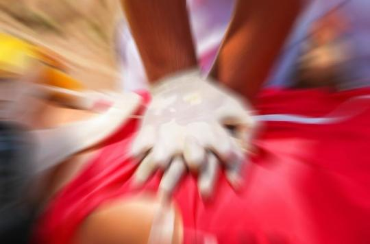 Bichat lance une étude sur la mort subite chez l'adulte : zoom sur ce phénomène dramatique