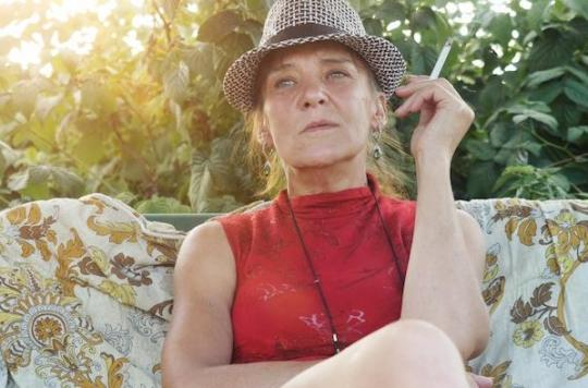 Arrêt du tabac chez les femmes ménopausées : comment éviter une prise de poids ?
