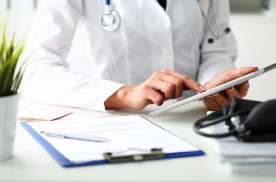 Carnet de santé, minimum vieillesse, prestations sociales : qu'est-ce qui change au 1er avril ?