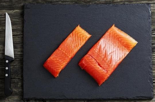 Ménopause : ce qu'il faut manger pour retarder son arrivée