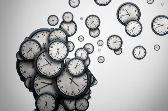 Faut-il supprimer le changement d'heure?