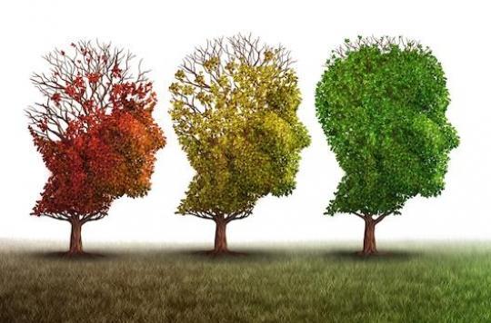 Les médicaments contre l'Alzheimer ne vont plus être remboursés