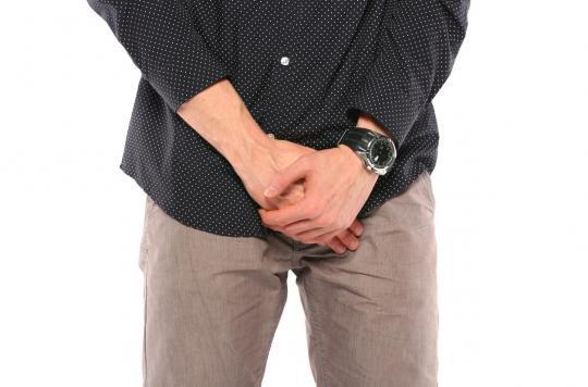 Cancer de la prostate : l'enzalutamide augmenterait l'espérance de vie des malades