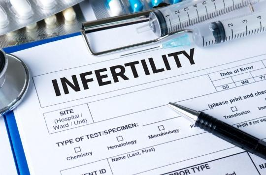Infertilité masculine : le dysfonctionnement qui fait perdre le nord aux spermatozoïdes