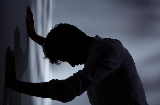Psychiatrie : qui peut être hospitalisé sans consentement ?