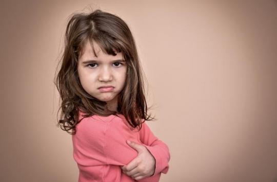 Psychologie : comment dompter sa colère ?
