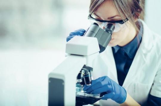 Valsartan : l'erreur d'un laboratoire chinois peut entraîner de nombreux cas de cancer