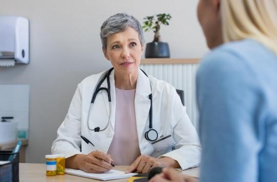 Accès aux soins : c'est prouvé, plus de médecins généralistes augmente l'espérance de vie