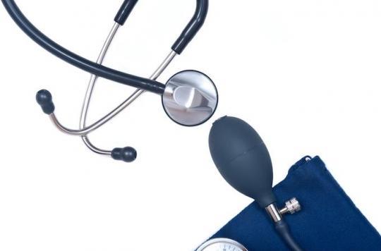 Hypertension artérielle : une maladie qui reste parfois difficile à traiter