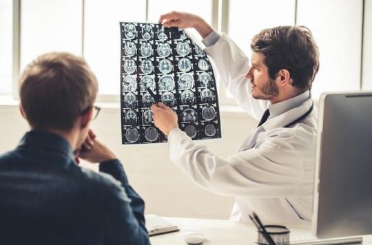 Cancer du sein et du côlon : en France, un diagnostic précoce est réalisé dans 40 à 60% des cas