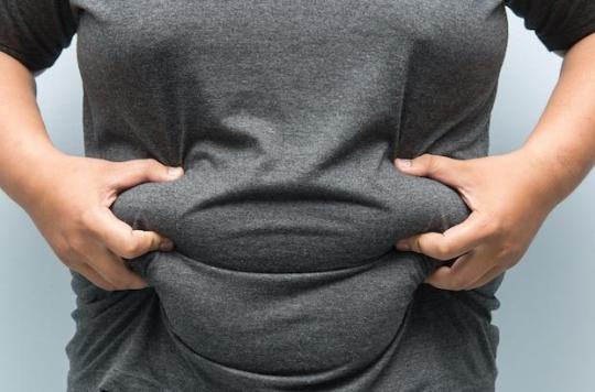 Perdre sa brioche : une bonne résolution qui pourrait s'appuyer sur la médecine