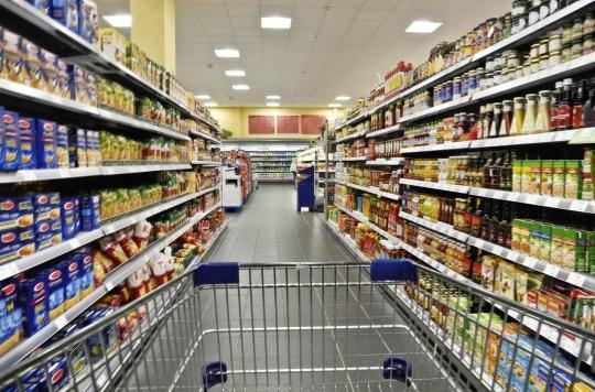 Une pétition pour rendre le Nutri-Score obligatoire dans toute l'Union Européenne