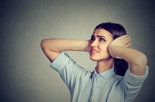 La méditation pleine conscience permet de mieux vivre avec des acouphènes