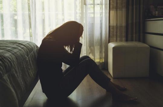 Migraines: 42% des patients estiment qu'elles leur gâchent la vie