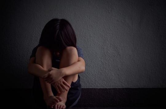 Fontenay : une fillette de 6 ans hospitalisée après avoir été frappée avec un ceinturon par sa mère