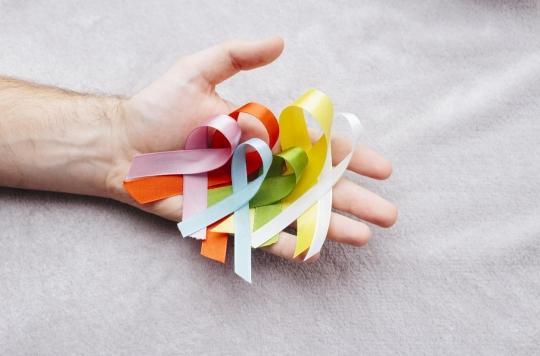 Cancer : la santé mentale influencerait le risque de décès