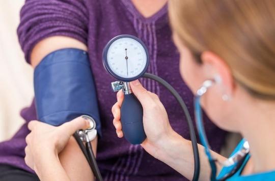 Hypertension et cholestérol : les traitements parviennent-ils à réduire la mortalité ?