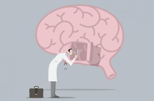 Pourquoi les médicaments anti-Alzheimer vont-ils être déremboursés ?