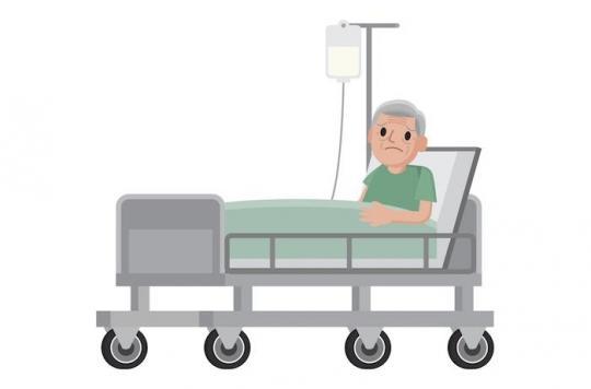 Augmentation des cancers de la prostate : la faute aux perturbateurs endocriniens ?