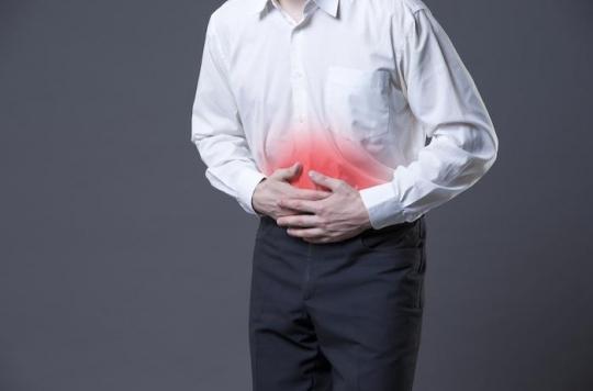 Cancer du pancréas : de nouvelles pistes de traitement en lien avec l'épigénétique