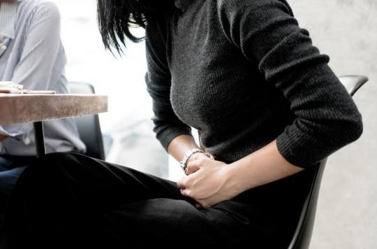 Syndrome du côlon irritable : la thérapie cognitive, le nouvel espoir des patients