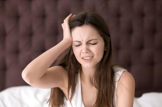 Aimovig : un traitement préventif contre la migraine mis sur le marché