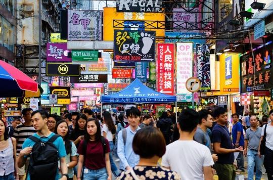 Rougeole : les flux migratoires entre provinces et villes favoriseraient les épidémies
