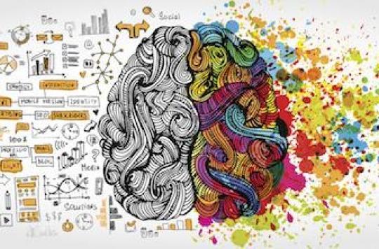 Exceptionnel, mais intriguant: grâce à l'IRM les émotions ont désormais une image. Gare aux dérives…