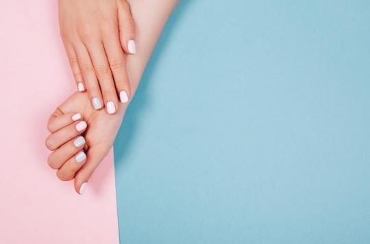 Chez les femmes, la longueur des doigts déterminerait l'orientation sexuelle