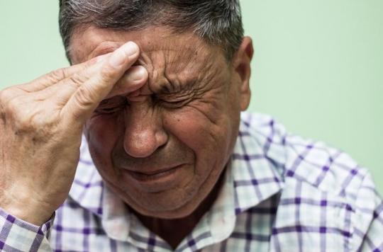 Journée mondiale de la maladie d'Alzheimer : enfin l'espoir de développer un traitement efficace