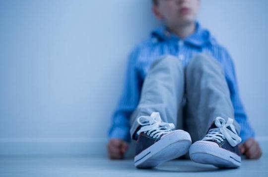 Journée mondiale de l'autisme : le gouvernement met l'accent sur \