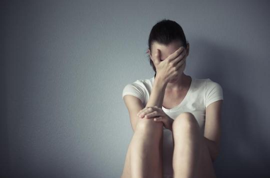 La détresse psychologique, même faible, pourrait entraîner des maladies chroniques