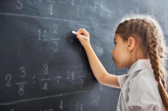 L'anesthésie générale serait néfaste au développement intellectuel des enfants