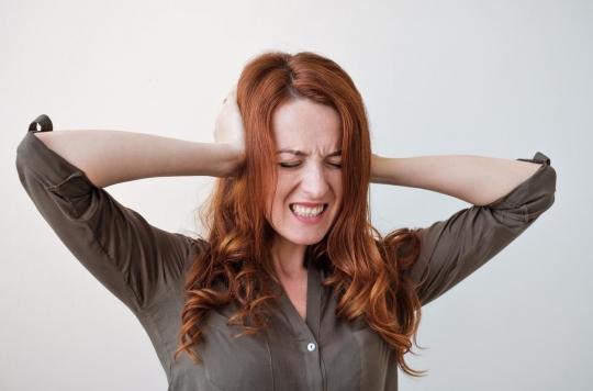 Pourquoi notre cerveau réagit-il au bruit d'une alarme ?