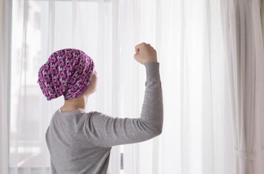 Cancer : un exercice physique adapté pour contrer les effets secondaires du traitement