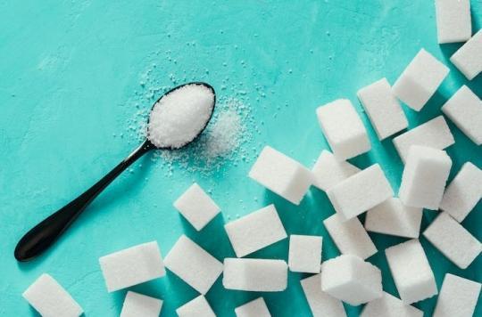 Diabète : un capteur implanté dans l'avant-bras mesure le taux de glucose en continu