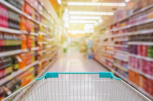 Aliments ultra-transformés : de quoi faut-il se méfier lorsque vous faites vos courses ?