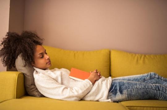 Crise cardiaque, AVC : une sieste une à deux fois par semaine diminue les risques