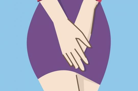 Sécheresse vaginale : des ovules d'oestradiol pour la traiter