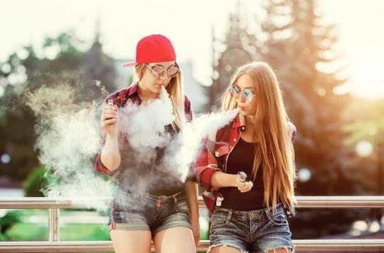 Sexualité : 8% des adolescentes ont déjà eu un rapport forcé