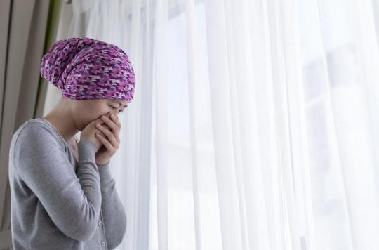 Cancer : plus de 150 000 Français en sont décédés en 2017