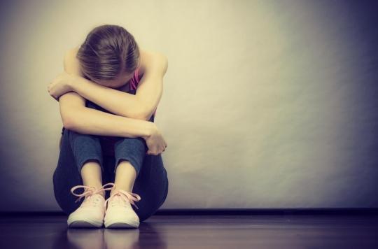 Suicide d'une lycéenne à Lille : la santé mentale des transgenres est plus fragile