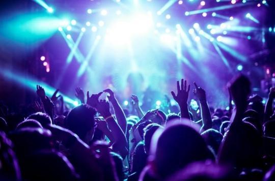 Neurologie : pourquoi la musique nous donne-t-elle envie de danser ?
