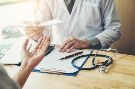 Endométriose, cancer du sein... :  l'ouverture d'un Centre de la femme prévue prochainement