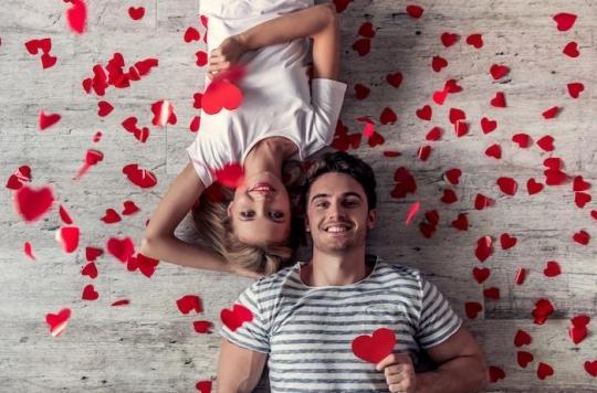 L'amour dure-t-il vraiment 3 ans ?
