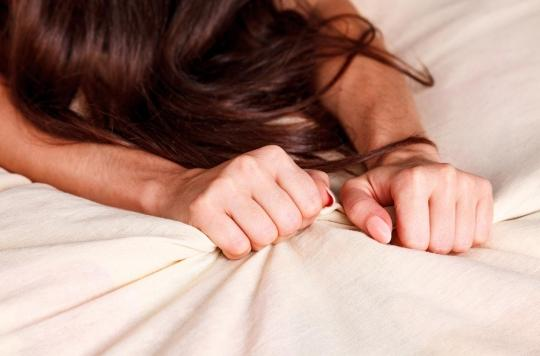 Masturbation et Covid-19 :  la recommandation étonnante de l'agence de santé publique de New York