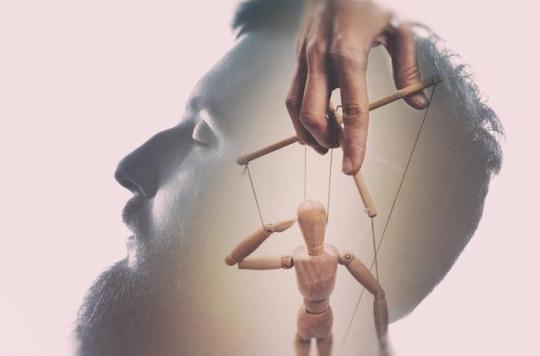 (VIDEO) Hypnose, pour en finir avec la douleur ou le tabac...