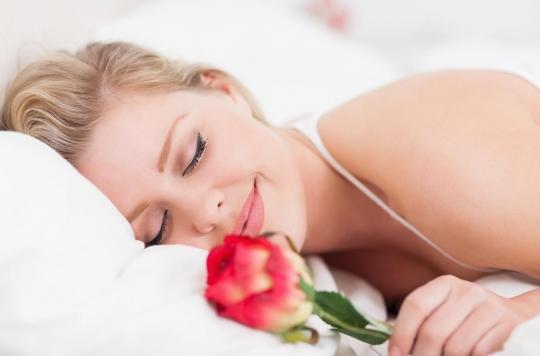 Une nouvelle technique pour renforcer la mémoire pendant le sommeil